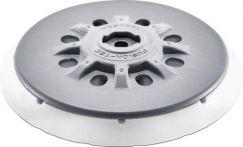 Festool Schleifteller ST-STF D150/MJ2-M8-SW FUSION-TEC