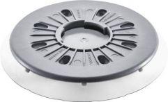 Festool FastFix Schleifteller ST-STF D150/MJ2-FX-SW