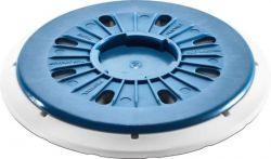 Festool FastFix Schleifteller ST-STF D150/MJ2-FX-H-HT