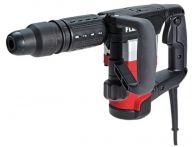 Flex DH 5 SDS-max Stemmhammer 5 kg Art.Nr.:365920