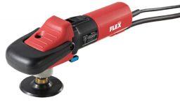 Flex L 12-3 100 WET 1150 Watt Nass-Steinschleifer Art.Nr.:375675