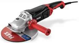 Flex L 21-6 230 2100 Watt Winkelschleifer Art.Nr.:391514