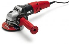Flex L 3406 VRG 1400 Watt Winkelschleifer Art.Nr.:406503