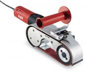 Flex LBR 1506 VRA 1200 Watt Schweißnaht- und Rohrbandschleifer Art.Nr.:282499