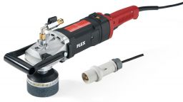 Flex LW 802 VR 1800 Watt Nass-Steinschleifer Art.Nr.:258597