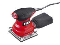 Flex MS 713 220 Watt Schwingschleifer Art.Nr.:332380