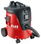 Flex VC 21 L MC Sicherheitssauger Art.Nr.:405418