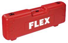 Flex TK-S WST/WSE 7 Transportkoffer Art.Nr.:389986