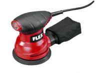 Flex XS 713 230 Watt Exzenterschleifer Art.Nr.:334111