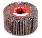 Flex Schleif-Mop, P 40, 100 Ø x 50  Art.Nr.:250496