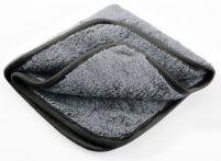 Flex MW-P Mikrofaser-Poliertuch Premium Art.Nr.:376531