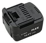 Flex AP-K 14,4/3,0 Akku, Art.Nr.: 391018