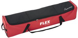 Flex TB-L 1560x320x360 Transporttasche Art.Nr.:408867