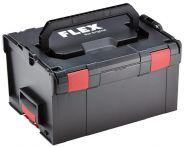 Flex TK-L 238 Transportkoffer L-BOXX® Art.Nr.:414093