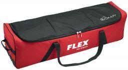 Flex TB-L 1210x320x360 Transporttasche Art.Nr.:415189