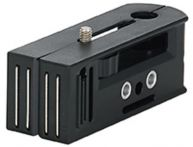 Flex WB-M/S 1/4 ALC-Basic Laser Wandhalter, Art.Nr.: 428167