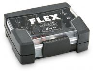 Flex DB T-Box Set-1 Bit, Art.Nr.: 455881