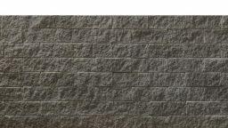 Galanda Antaria Gartenmauer grau