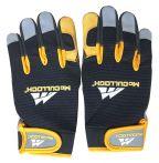 Gardena Handschuhe m.Schnittschutz Gr. 8 PRO009