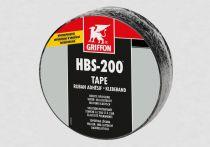 Griffon HBS 200 Liquid Rubber Tape 5x0,075 m