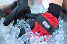 GUT Handschuh Proskin Winterbau SB