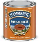 Hammerite Rost-Blocker