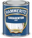 Hammerite Garagentor Lack 750 ml