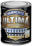 Hammerite Metall Schutzlack Ultima