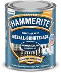 Hammerite Metall Schutzlack Hammerschlag