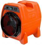 HEYLO Ventilator PowerVent 3000