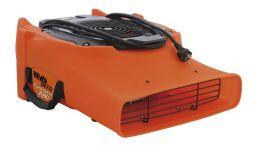 HEYLO Radialventilator TurboVent 2000 PRO