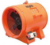 Heylo PowerVent 12000 Axialventilator