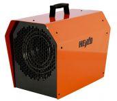 Heylo DE 9 XL Elektroheizer