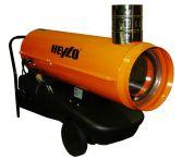 Heylo KS 30 T Ölheizer