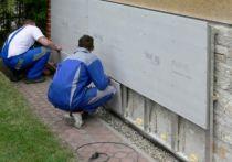 AQUAPANEL Cement Board Outdoor, 1250x900x12,5 mm