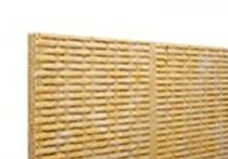 Knauf Fasoperl A8 Platte - 1.000 x 1.200 x 8 mm