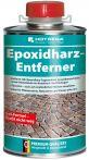 Hotrega Epoxidharz-Entferner, 1 Liter