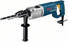 Bosch Bohrmaschine GBM 16-2 RE Art.Nr.:0601120503