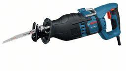 Bosch Säbelsäge GSA 1300 PCE Art.Nr.:060164E200