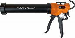 Irion Alurohrpresse eXcePt-400