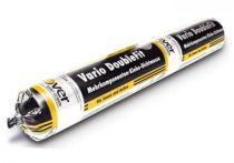 ISOVER Vario DoubleFit Klebe- u. Dichtmasse - 600 ml Schlauchbeutel