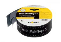 ISOVER Vario MultiTape SL Klebeband - 60 mm breit - 25 m Rolle
