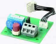 KESSEL-Potentialfr. Kontakt Zusatzplatine für Schaltgerät | Nr.: 80072