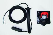 KESSEL-Nachrüstset für Hebeanlage Aqualift F und F Duo | Nr.: 28015