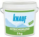 Knauf Estrichgrund