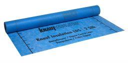 Knauf Insulation LDS 2 Silk Dampfbremsbahn