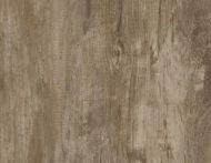 Kortmann Terrassenplatte Miscela Genio Carema 600x300x40 mm