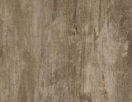 Kortmann Terrassenplatte Miscela Genio Grande Carema 800x400x40 mm