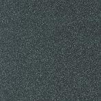 Lasselsberger Bodenfliese 30x30cm TAURUS GRANIT TAA35069 69 Rio Negro