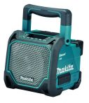 Makita DMR202 Bluetooth Lautsprecher